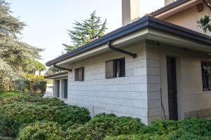 Nuova Costruzione - Abitazione Privata Vicenza