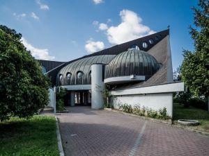 Nuova Costruzione - Chiesa S. Giuseppe Vicenza