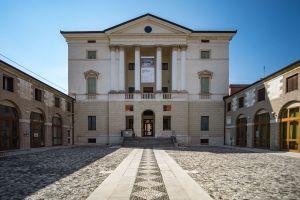 Restauro - Palazzo Fogazzaro Schio