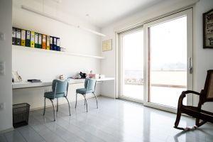 Ristrutturazione abitazione privata - Vicenza