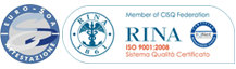 Logo-lorandi-RINA-EuroSoa